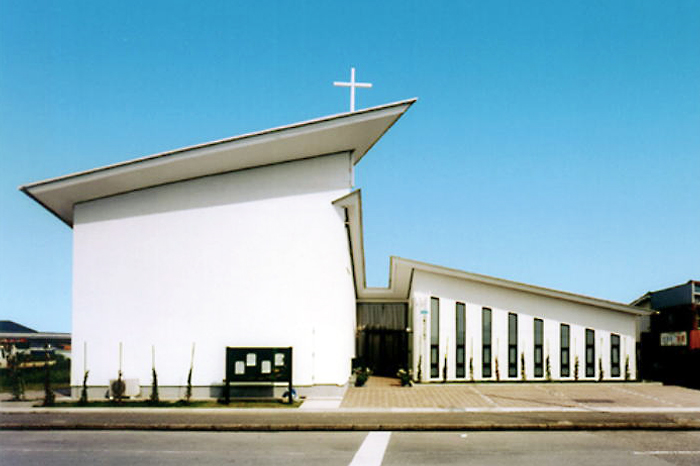 img_church_05_01