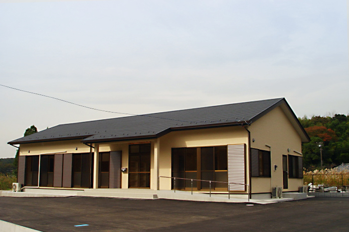 img_facility_06-01