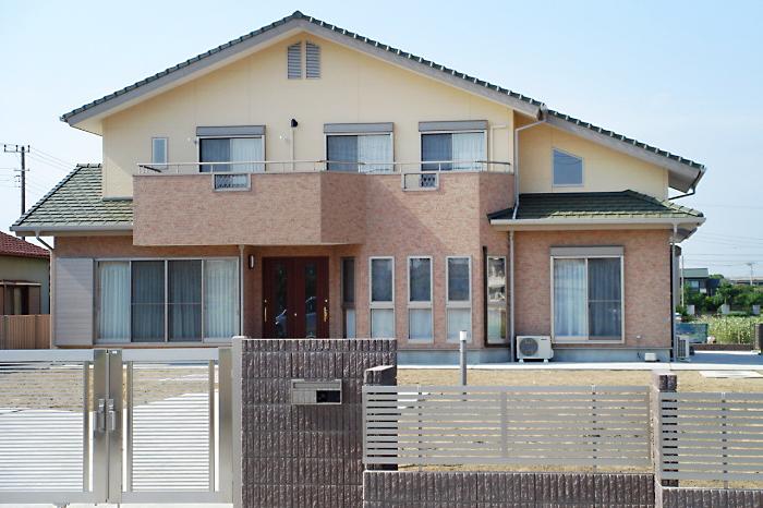 img_housing_07_01