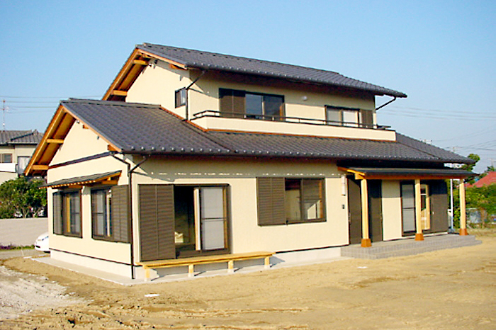 img_housing_08_01