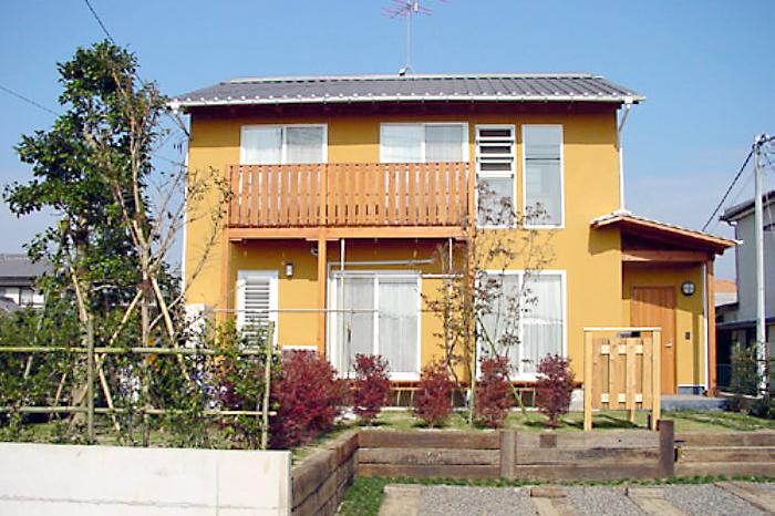 img_housing_10_01