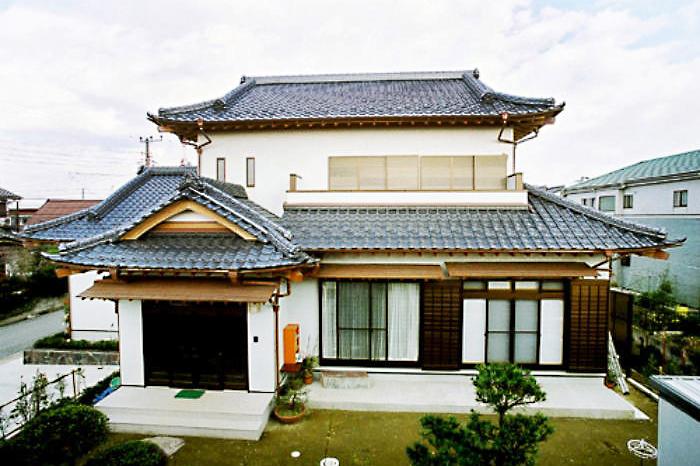 img_housing_14_01