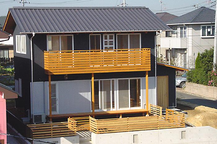 img_housing_16_01